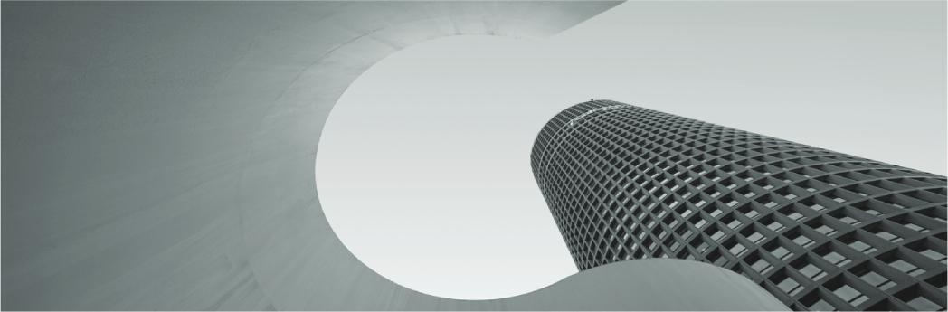 CSDR-banner